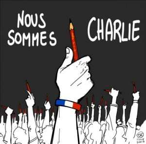 nous_sommes_charlie